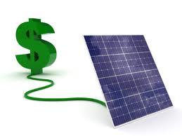 Maximizing Solar Power Systems Benefits