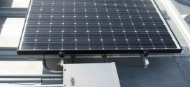 What to know before buying solar panels