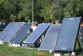 Tips on How to Make the Right Solar Panel Decision