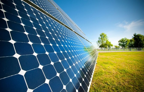 Photo voltaic Energy for Homes and its Benefits !