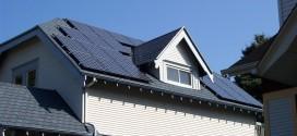 Start Taking Advantage of Solar Energy