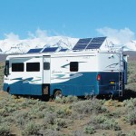 solar energy for rv