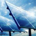 Latest solar news