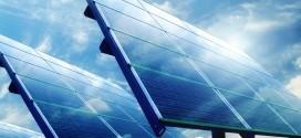Latest solar news