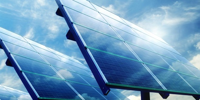 The Advantages of Solar Energy – Going Green Is Not Only About Protecting the Environment