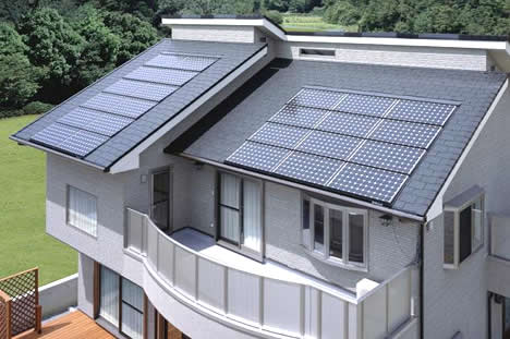The Disadvantages of Solar Energy