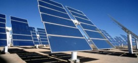 Learn Everything You Need To Know About Solar Energy