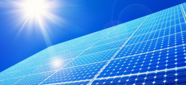 A Bright Future for Solar Energy: An Alternative Energy Source