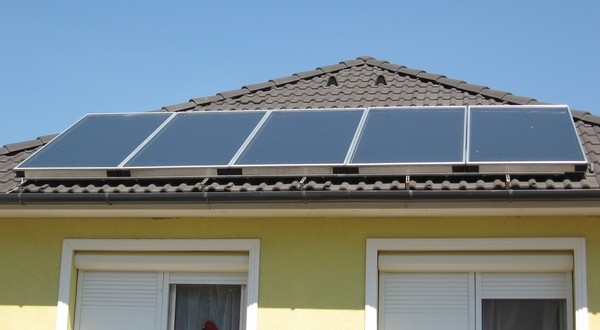 Advice To Learn About Using Solar Energy