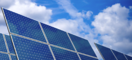6 Reasons You Should Be Passionate About Solar Power