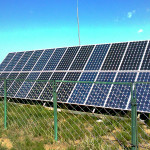 Considering Going Solar? Read This Valuable Solar Energy Advice First!