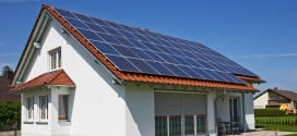 Essentials of a Solar Greenhouse