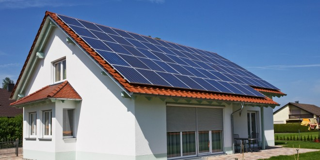 Solar Energy Is Feasible for Prevalent Energy