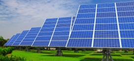 Following A Greener Path: What You Must Understand About Solar Power
