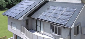How to Choose the Best Solar Energy System