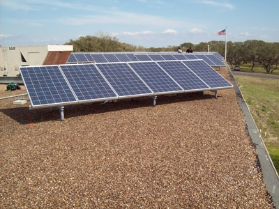 Can Solar Energy Replace Your Dependance On The Power Company?