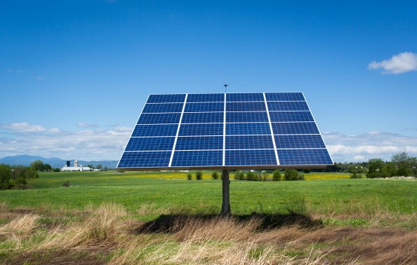 Follow The Sun! The Right Way To Use Solar Energy