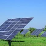 Dramatic Solar Energy