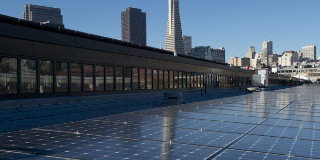 Feeling In The Dark About Solar Energy? Check Out These Illuminating Tips!