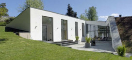 Why Consider Green Building Design