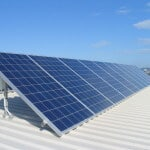 Get Great Tips About Solar Energy From Experts Who Know!
