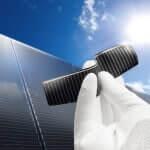 solar advice
