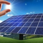 fundamental Benefits and Drawbacks of Solar Power