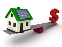 How Can Solar Electricity Become Even Cheaper?