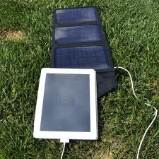 Portable Solar Panels – Tips To Buy The Right One
