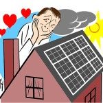 Should We Give Solar Power Another Try