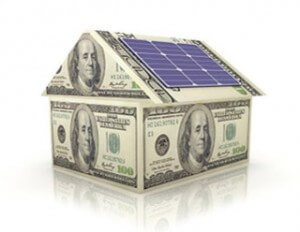 Environmental Benefits of Using Solar Power