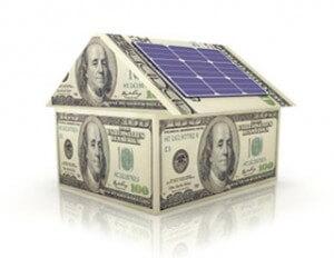 Environmental Benefits of Using Solar Power