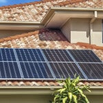 How You Can Avoid Solar Energy Pitfalls