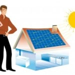 solar energy risks to health