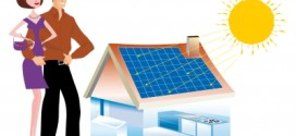 Considerations in Investing in a Solar Panel System