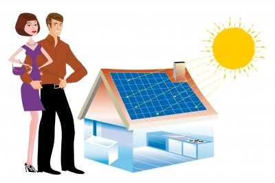 Reasons Why Solar Energy Is The Answer