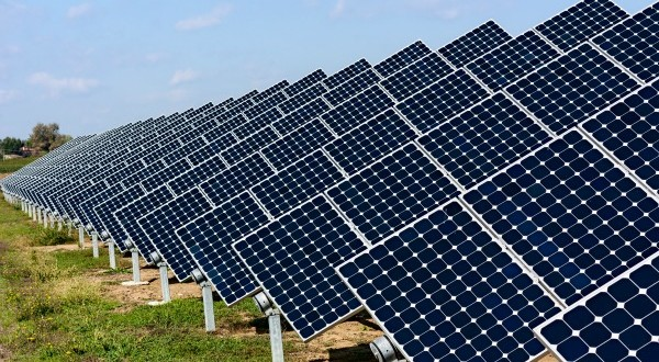 Highlighted Aspects of the Solar Industry