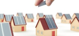 Why Switch to Full Potential of Solar Power?
