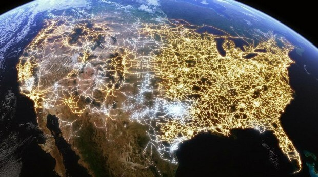 Americas Electric Grid Left Unprotected!
