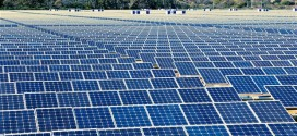Why Larger Solar Power Systems Are Better