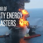 True Costs to Dirty Energy