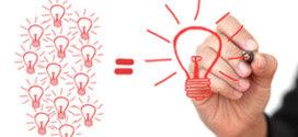Energy Efficiency: The Impact Of Renewable Power
