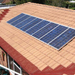 domestic-home-solar-panels