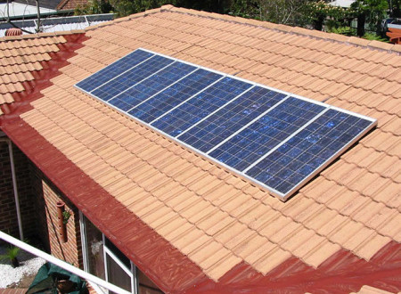 Learn All About Solar Panels - LatestSolarNews