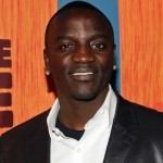 Akon looks to bring millions in Africa electricity through solar energy