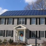 Does Your Home Deserve Solar Power