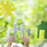 Four Advantages To Building New Homes