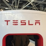 New-tesla-attery-for-home