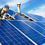 Top 3 Solar Energy Breakthroughs to Watch Out For