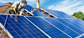 Why Solar Energy Is a Good, Renewable Energy Source?